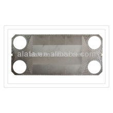 M30B Platte und Dichtung, dessen Alfa Laval Ersatzteile