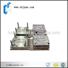 Super quality hot selling making cheap injection mold tooling