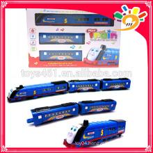 B/O Train Toy, Electric Toy Mini Train Sets car for sale
