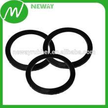 Высококачественная и дешевая специальная литая резиновая прокладка из неопрена