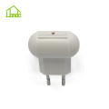 Plug In Ultraschall Spider Repeller