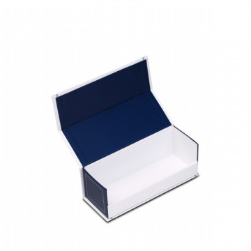 Candle Presentation Boxes With Magnetic Closure