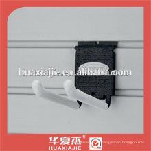 China-Versorgungsmaterial-haltbares Speicher-Wand-Verkleidung