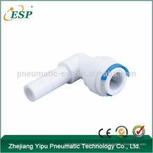 Type L Stem/Plug In Elbow water Adapter