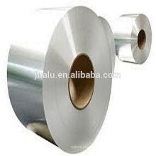 Покрытием высокое качество шиша кальян алюминиевая фольга 10 микрон 15 микрон