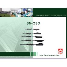 Подвеска для пружинной пружины (SN-QSD8W)