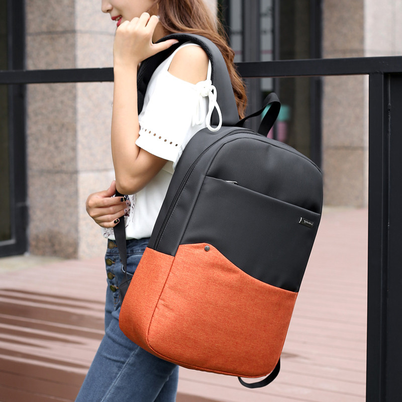 1719 backpack (20)