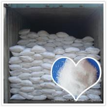 Monopotassium Phosphate (MKP)Fertilizer Cas 7778-77-0