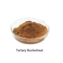 Acheter en ligne des ingrédients Poudre d'extrait de sarrasin de Tartarie