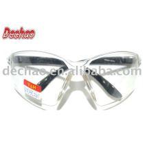 Очки защитные очки