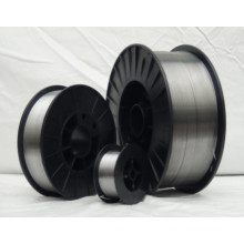 Aws de alta qualidade 5.20 e71t-1 fio de núcleo de fluxo para soldagem