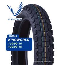 6pr 110/90-16 Reifen für Motorrad