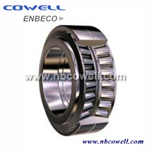 High Speed Conical Roller Bearing with Fast Delivery