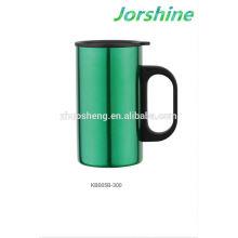 custom logo printing high quality novelty plastic drinking cups