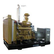 ГОРЯЧАЯ РАСПРОДАЖА!!! 20KW - Комплект для дизельного генератора с водяным охлаждением 1700KW