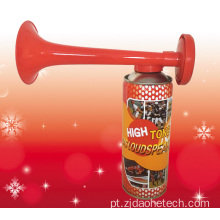 Hot Selling Football Fans Cheering Air Horn