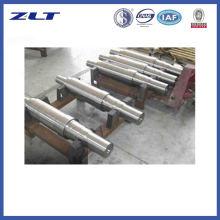 High Quality Shaft for Mining Equipment