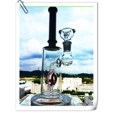 New Heady Oil Rigs Body Secgret Peculiar Glass Smoking Water Pipe