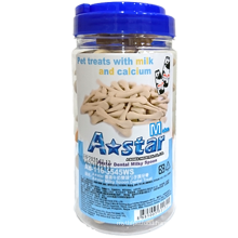 pet cat foods hot sales Dry Dog food supplier