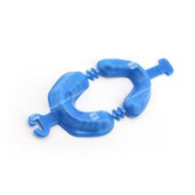 Heißer Verkauf Qualitäts-wegwerfbare zahnmedizinische Abdruck-Behälter