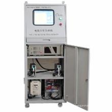 """Digital Control Multi-needle Quilting Machine (CSDS110""""-3)"""
