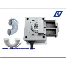 PVC S-Bend/U-Elbow Mould