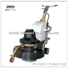 Most popular floor grinding machine
