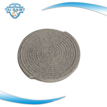Good Quality China Paper Mosquito Coil