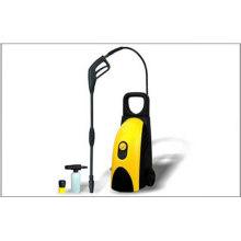 Electric Pressure Washer (QL-2100FB)