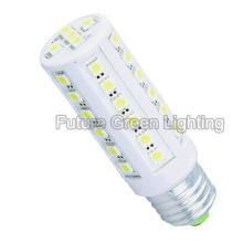 Bombilla LED de maíz (FGLCB-41S5050-CW / WW)