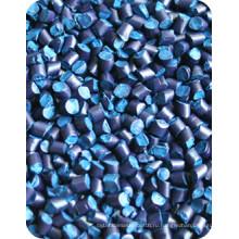 Темно синий Masterbatch B5306