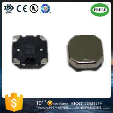 Medical Grade Buzzer Glucometer Buzzer and Mechanical Buzzer