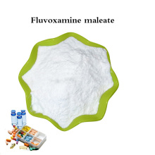 Buy online active ingredients Fluvoxamine maleate powder
