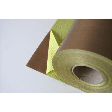 PTFE glass fabric 0.18 AD