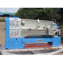 C6250c/1500 Precision Lathe