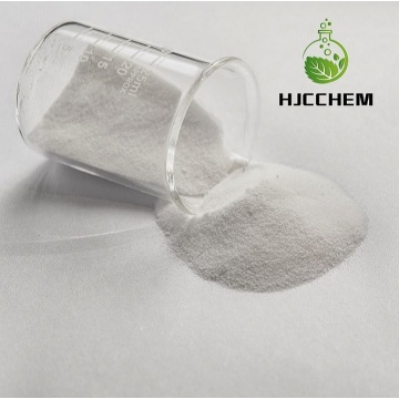 CAS9004-62-0 C29H52O21 Surfactant Hydroxyéthyl Cellulose