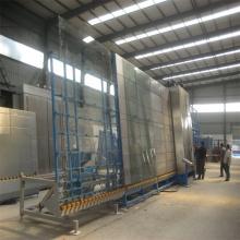 Machine à laver et sécher le verre vertical LBW3300PB