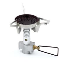 2400W Mini gas camping stove