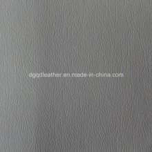 Strong Abrasion Resistant Car Seat Leather (QDL-53211)