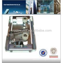 Portes d'ascenseur à vendre ID.NR.232606