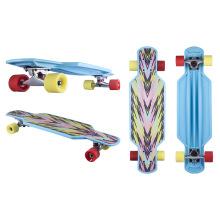 High Impact PP Skateboard (SKB-36)