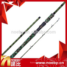 japan 2015 new fish tackles fishing rod for lure fishing