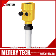 26Ghz radar diesel level meter METERY TECH.