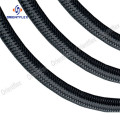flexible+High+quality+R5+Hydraulic+Hose