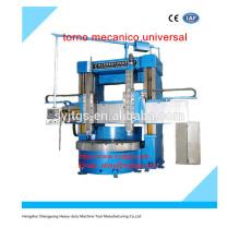 torno lathe machine price for sale
