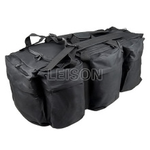 1000d Nylon Military Bag with ISO Standard for Army