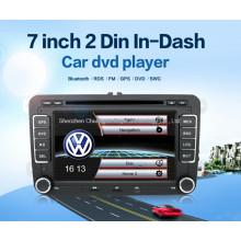 Lecteur DVD pour voiture pour VW