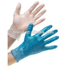 Dental/Medical/Surgical Powder-Free Vinyl Exam Gloves