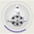 стоматологическое оборудование стоматологическое оборудование стоматологическое кресло