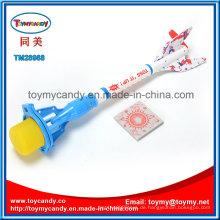 Heißer Verkauf Gute Qualität Lustiges magisches Rocket Battle Toy